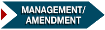 Management/Amendment
