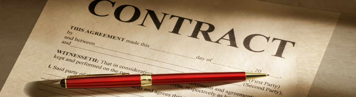 Accelerated Research Agreements Acda And Acta Clinical Contracts