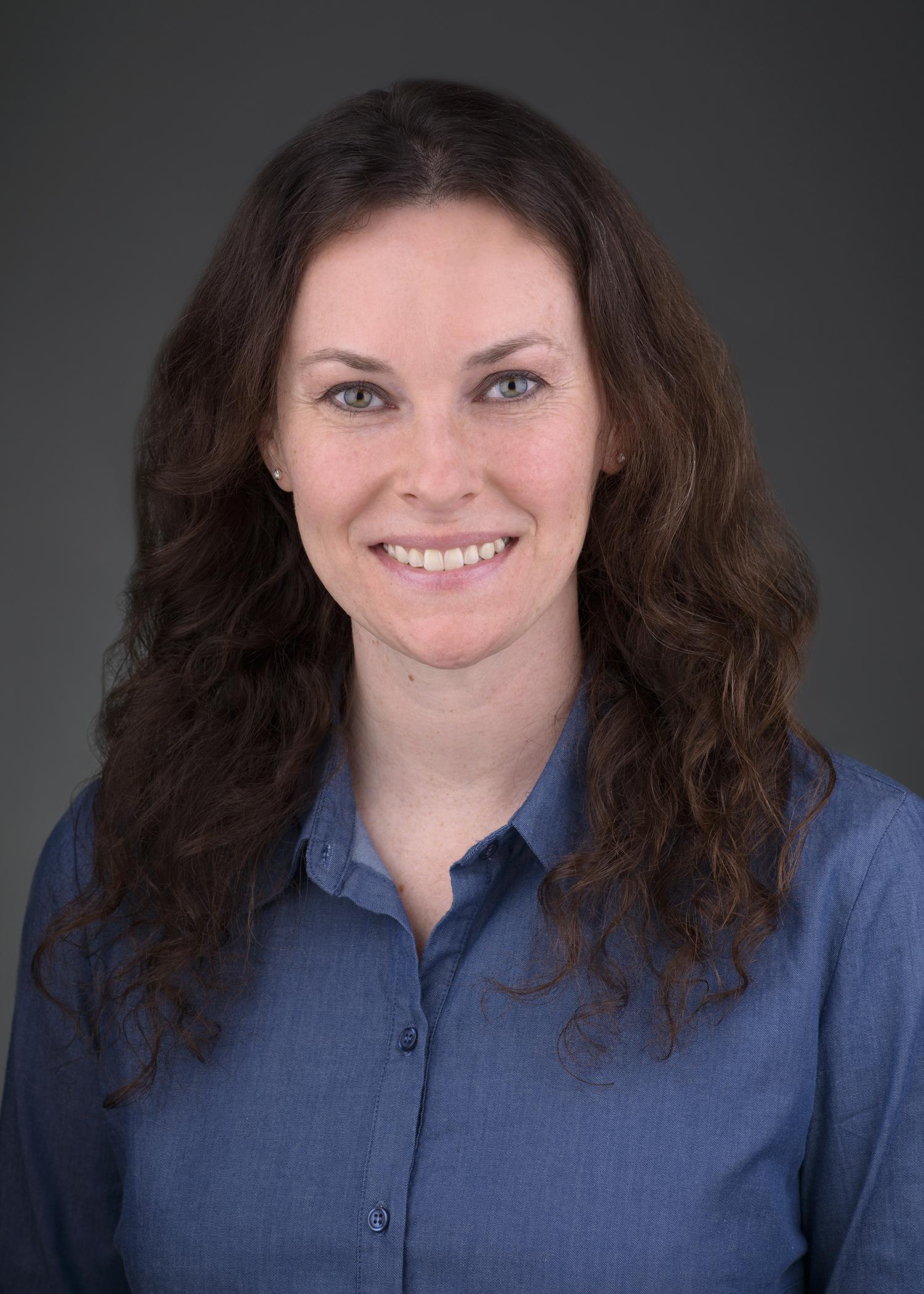 Michelle Bottorff, RN