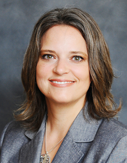 Rachel Sheppard, MBA, CCRA, CCRC
