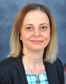 Serra Bayraktar, MBA