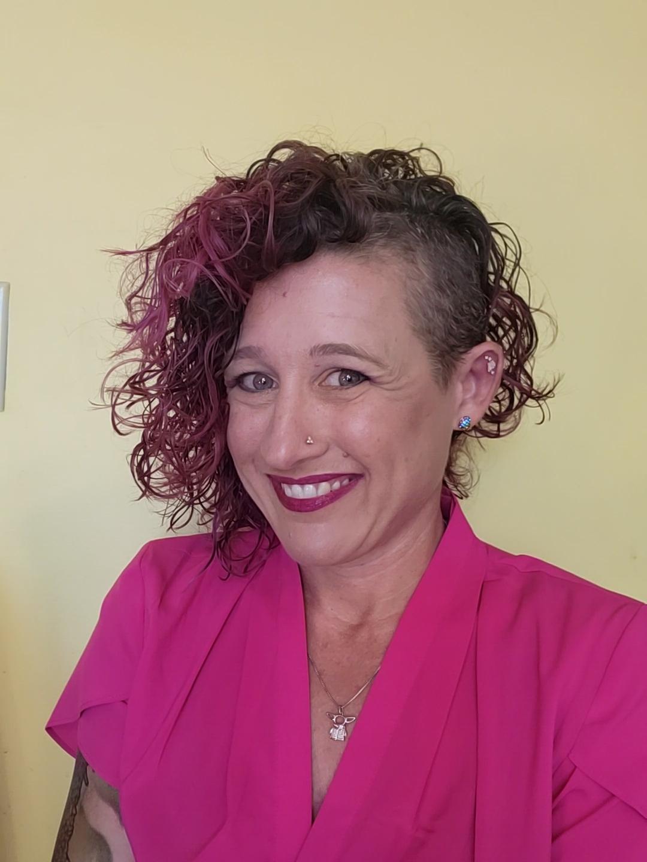 Ann Jerde, RN