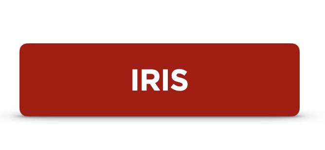 IRIS LOGIN