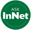 Ask InNet Questions