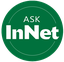 Ask InNet a Question Using Our Online Form