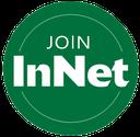 JoinInNet