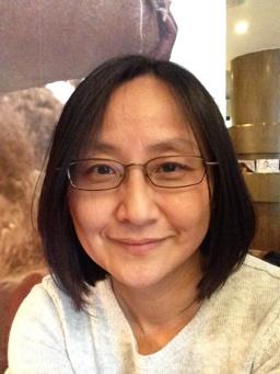 Mei Zhang, Ph.D.