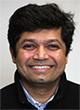 Dr. Ajay Srivastava