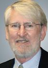 Dr. Nigel Cooper