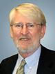 Nigel Cooper, PhD