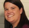 Erin Strome, PhD