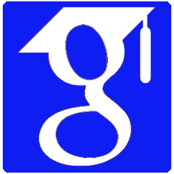 Publications on google scholar