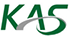 the Kentucky Academy of Science logo