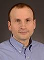 Kurt Gibbs, PhD