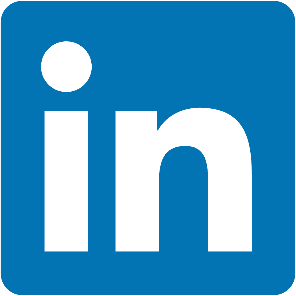 Publications on LinkedIn