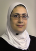 Maha Soliman