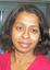 Dr. Manori Jayasinghe