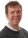 Mark Bardgett, PhD