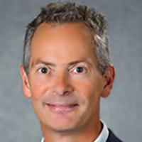 Mark Farman, PhD