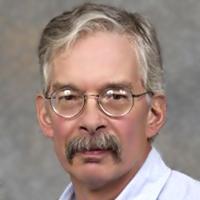 Pat Calie, PhD