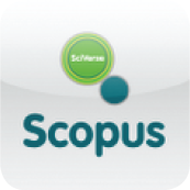 Publications on Scopus