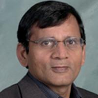 Shesh Rai, PhD