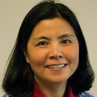 Xiaohong Li, PhD