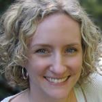 Amy Brausch