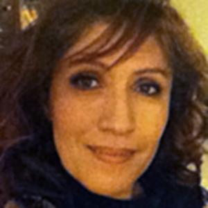 Olfa Nasraoui