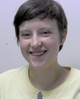 Samantha Dinga