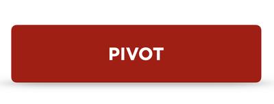 pivot button