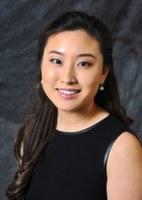 Johanna Haejean Yun