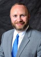 Joshua Hartsell