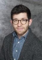Christian Brawner