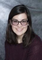Megan Seldon