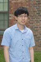 Hung Ryan Vuong