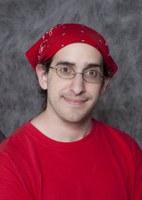 Jon Phoenix