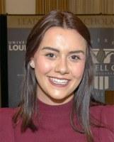 Ronica Hutchison