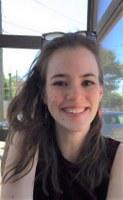 Emily Behr