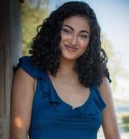 Natasha Mundkur