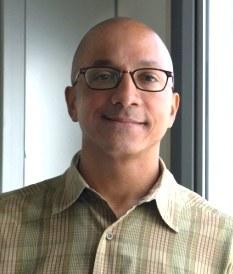David Pellow