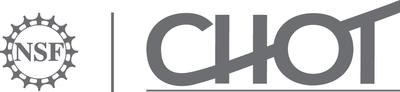 CHOT Logo