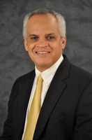 Photo of CHOT Director Dr. Christopher Johnson