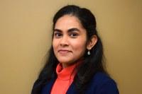 Naiya Patel Photo