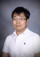 Dr. Qi Zheng Image