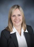Dr. Stephanie Boone