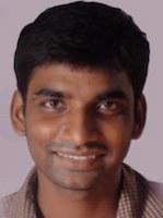 subhadip Pal Image