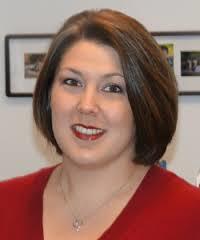 Monica Wendel