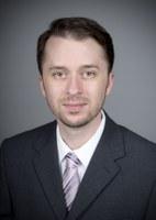 Ryan Combs image