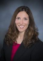 Susan Buchino, PhD